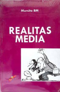 Book Cover: Realitas Media